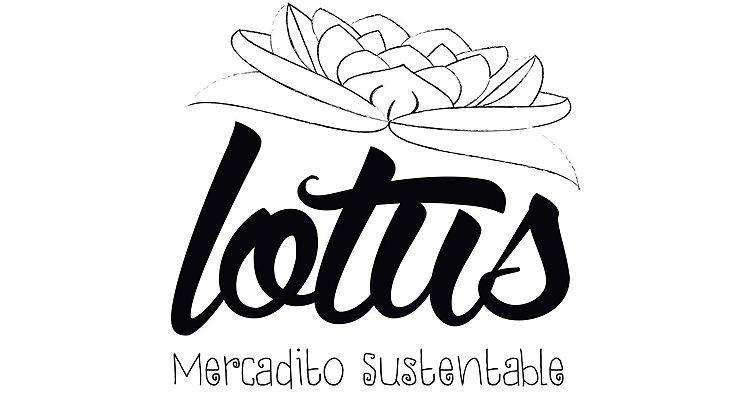 Lotus Mercadito un evento único en Montañita