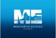 Logo Montañita Estates Hotel
