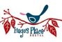 Logo Hugo´s place