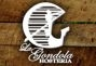 Logo Hostal La Góndola