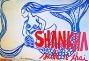 Logo Shankha Sushi n' Thai