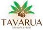 Logo Tavarua Hotel